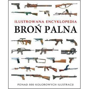 Ilustrowana encyklopedia....