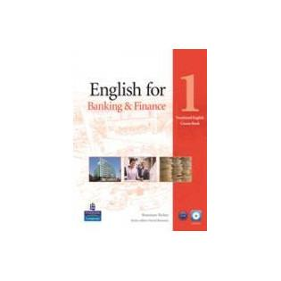English for Banking &...