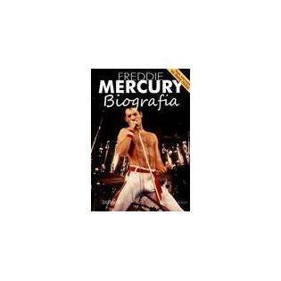 Freddie Mercury. Biografia...