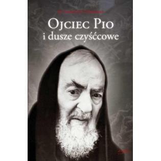 Ojciec Pio i dusze...