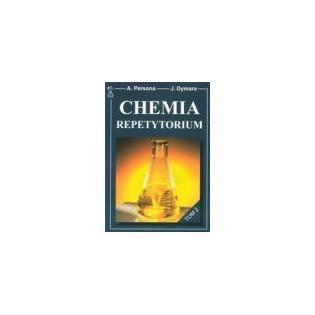 Chemia repetytorium T.2...