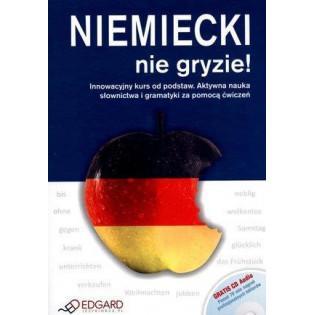 Niemiecki nie gryzie!...