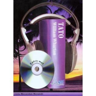 Tato Audiobook QES QES...