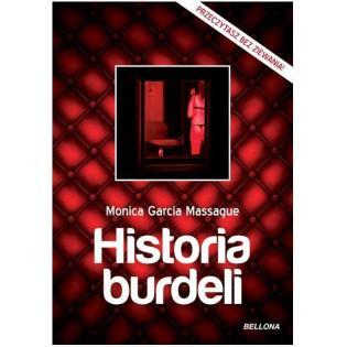 Historia burdeli Bellona ---