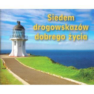 Perełka 119 - Siedem...