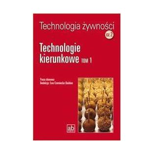 Technol. żywności cz.2 -...