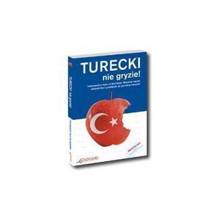 Turecki nie gryzie!...
