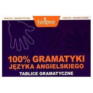 100% Gramatyki...