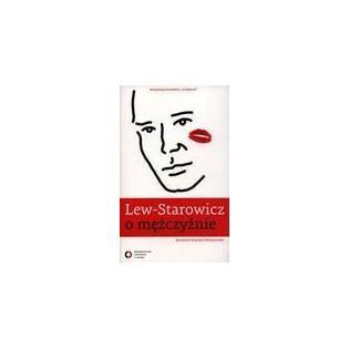 Lew - Starowicz o...