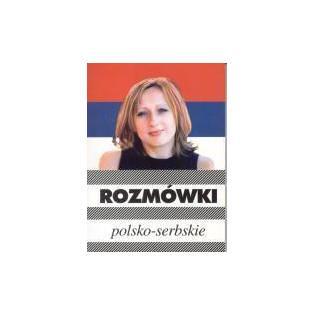 Rozmówki serbskie w.2011...