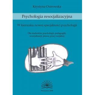 Psychologia...