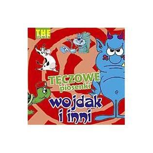 The Best - Wojdak i inni -...