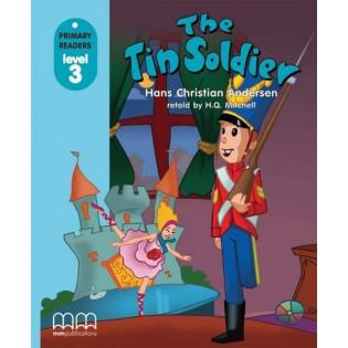 The Tin Soldier SB MM...