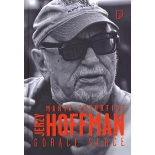 Jerzy Hoffman - gorące...