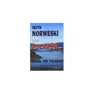 Język norweski dla Polaków...