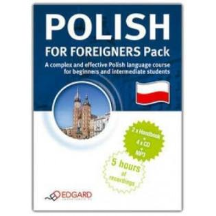 Polish for foreigners...