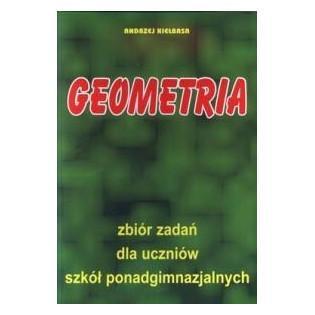 Matematyka Geometria zbiór...