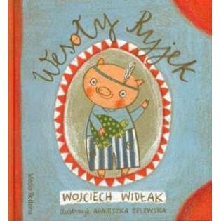 Wesoły Ryjek - Wojciech...
