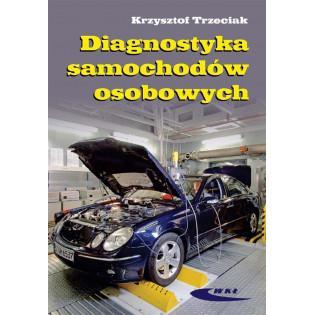Diagnostyka samochodów...