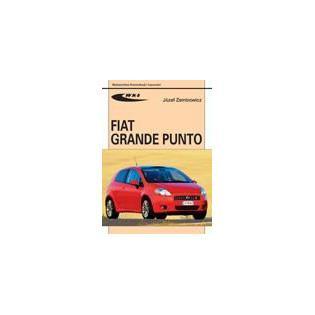 Fiat Grande Punto...