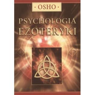 Psychologia ezoteryki KOS ---