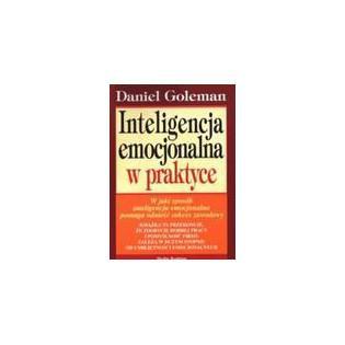 Inteligencja emocjonalna w...