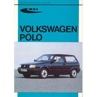 Volkswagen Polo modele...