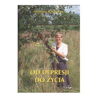 Od depresji do życia Corsam...