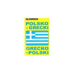 Słownik polsko-grecki,...