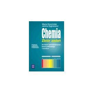 Chemia LO zbiór zad.1-3...