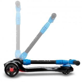 Hulajnoga balansowa RACE blue kidwell