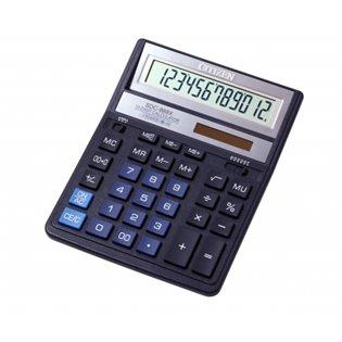 KALKULATOR CIT SDC-888XBL PUD/10
