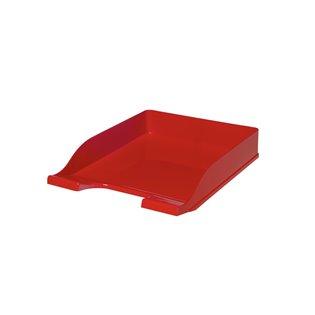 SZUFLADA PLAST BAN 400050169 COLORS CZE