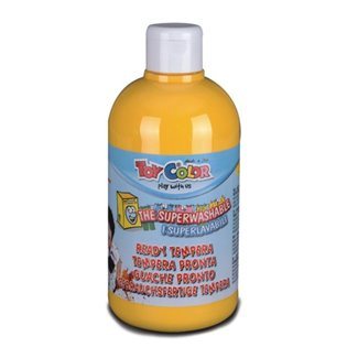 FARBY TEMPERY ZOL C. 1000ML TOY 554.80 BUT