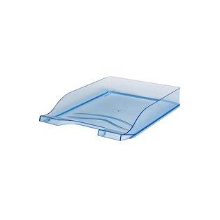 SZUFLADA PLAST BAN 985108 PRZEZ