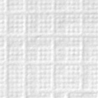 KARTON OZD A4 BIA 246G ELF TLOCZONY FOL OP20ARK