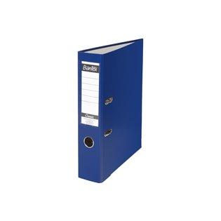 SEGREGATOR A4/50 CLASSIC BAN OKUTY 400136279 GRA