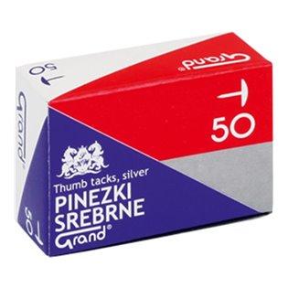 PINEZKI MET SRE OP50SZT 30265 PUD A 10/500