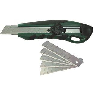 NOZ DO TAPET PLAST/MET DUZ LINEX 495300 B/C