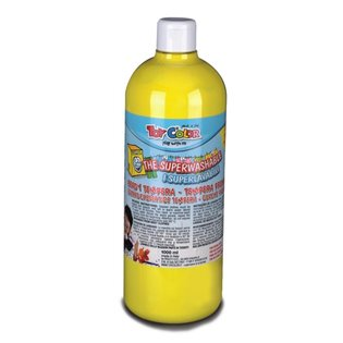 FARBY TEMPERY ZOL 1000ML TOY 554.03 BUT