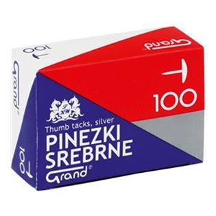 PINEZKI MET SRE OP100SZT S100 PUD A 10