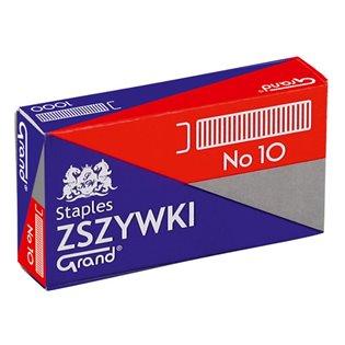 ZSZYWKI 10/5 OP1000SZT GRAND PUD A 10/1000