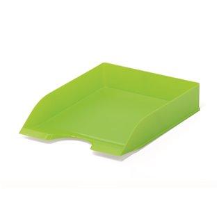 SZUFLADA PLAST DUR BASIC 1701672020 ZIE J.