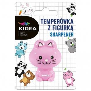 TEMPEROWKA Z FIGURKA DERF KIDEA B/C