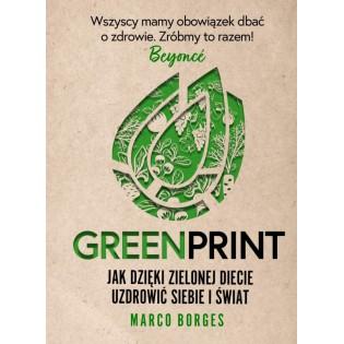 Greenprint. Jak dzięki...