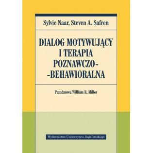 Dialog motywujący i terapia...