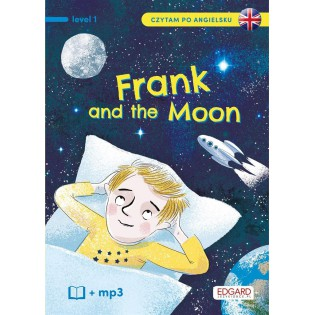 Frank and The Moon/Frank i...