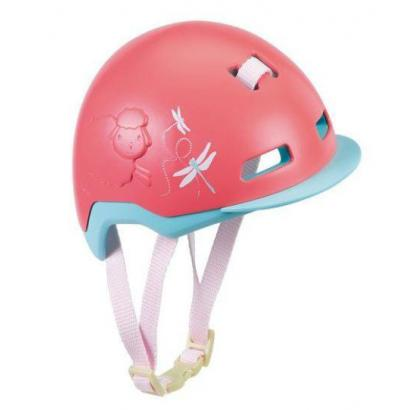 Kask rowerowy BABY ANNABELL...