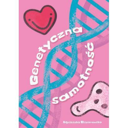 Genetyczna samotność -...