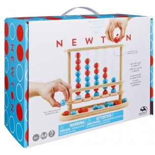 Marbles Newton Spin Master...